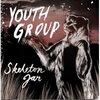 """【148枚目】""""Skeleton Jar""""(Youth Group)"""