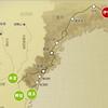 【熊野詣】⑤伊勢路コースとは?