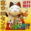 9月29日は招き猫の日(右金運、左客)、日中国交正常化の日、クリーニングの日、洋菓子の日、接着の日、薬王菩薩の縁日等の日です。