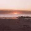 毎日更新 1983年 バックトゥザ 昭和58年11月8日 オーストラリア一周 バイク旅 137日目  23歳 買物三昧 ヤマハXS250  ワーキングホリデー ワーホリ  タイムスリップブログ シンクロ 終活