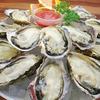 今三重県で神ってる【牡蠣(かき)】の通販サイトをランキングにしてみた