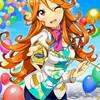 やってきました!ナナシス復刻第二弾!バトライブSP1th!!!!!