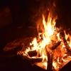 面倒な火起こしを簡単に!!おすすめの着火剤5選
