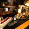 横浜ベイホテル東急「ソマーハウス」 スイートジャーニー 5月