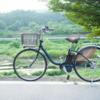 月額140円!自転車保険代わりの個人賠償責任保険を変更しました