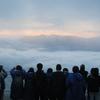 ナイベツ川湧水 4