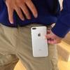 iphone7 Plusのサイズが大きくて困る場面を4つあげてみる