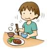 よく噛む習慣が、知育・運動能力UPに繋がる