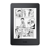 Kindle Paperwhite 32GB、マンガモデルの発売日は
