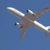 航空業界を支えるために「飛行機に乗る」以外に私達ができる事