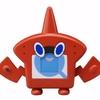 ロトム図鑑おもちゃの在庫ありで最安値&激安で購入はココ!