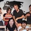 【グローバルとローカルを繋ぎたい。】仙台 オープンスペースKIKOはたくさんの笑顔であふれていた