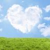 【スカーレット62話】結婚に反対の常治…。八郎の「あほ」が最高に優しい:朝ドラ感想ブログ♪