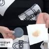 化粧道具のお手入れ方法【クッションファンデのパフ・ビューラー・化粧ポーチ】