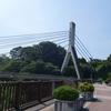 【聖地巡礼】あの日見た花の名前を僕達はまだ知らない。@埼玉県・秩父市