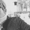 Yosuke0912のブログ