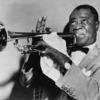【英国】UKジャズっていう新しいジャズがおもしろいっぽい【Jazz】
