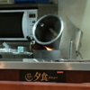 レストラン業界でも進む機械による自動化。完全自動化レストランはもう間もなく!?