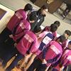 3回戦!第46回全国高校選抜卓球大会三重県予選