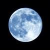 「月に願いをかけると叶う」法則とは?