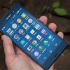 Kiểm tra và khắc phục Sony Z3 bị lỗi cảm ứng đơn giản