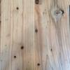 地球木工の考え方