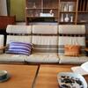 北欧家具tanukiで素敵な家具との出会い