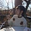 森のカフェ♡ byくみんちゅ
