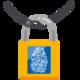 Protector Suite QL「孤立したパスワードバンクサポートを削除してください」