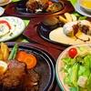 【オススメ5店】足利市・佐野市(栃木)にあるステーキが人気のお店
