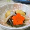 煮物(小鉢)
