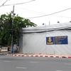 ターミナル21 パタヤ店