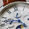 2万円で買えるハイコスパ腕時計のオススメと世界三大腕時計ブランドを紹介!
