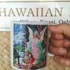 父たちよ母たちよ-Ⅰ :ハワイ