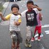 青のSP(スクールポリス)-学校内警察・嶋田隆平- #藤原竜也 #真木よう子