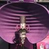 アストンマイクロフォンズ・スピリット コンデンサーマイク Aston Microphones AST-SPIRIT