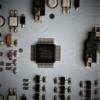 メカニカルキーボードK66のためにQMKをビルドする
