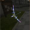 ♯07 弓刀ちゃん(◍•ᴗ•◍)