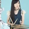 川口千里さんのドラムセミナー開催!