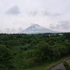 富士山こどもの国を満喫してきた!