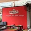 タイ-タオ島-ピザが美味しいらしい。イタリアンならFRANGO