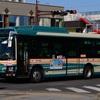 西武バス A7-305