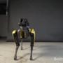 キモいと話題の四足ロボット「Spot」がついに販売開始!プロモーションムービーもシュールwww