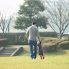 娘を見て思うパパママの役割。時間をかけて感じる男女の役割。焦らずゆっくり構築するのが大事です。