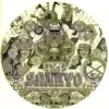 SANKYO 「道路工事Ⅰ」の盤面画像