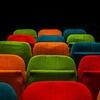 愛知県の映画館別 チケットが安い日まとめ【割引サービス・レディースデーなど】