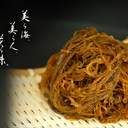 Mozukimu's blog