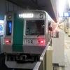 京都へ①鉄道風景202...20200119