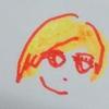 「仙骨」で生きる3(゜◇゜)
