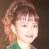 山本舞香、「見せすぎダメージジーンズ姿」にあの俳優を連想した人が多数?
